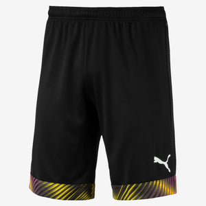 Puma Cup Goalkeeper Shorts