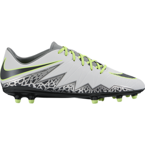 Nike - Nike HyperVenom Phelon II (FG) Firm-Ground Football Boot - La Liga Soccer