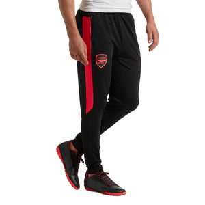 Puma - Puma Arsenal Training Pants - La Liga Soccer