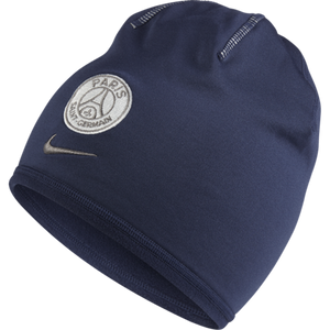 Nike - Nike PSG Training Beanie Crested - Paris Saint Germain - La Liga Soccer