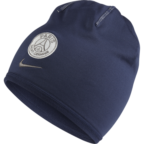 416fdc03c0c8b Nike - Nike PSG Training Beanie Crested - Paris Saint Germain - La Liga  Soccer