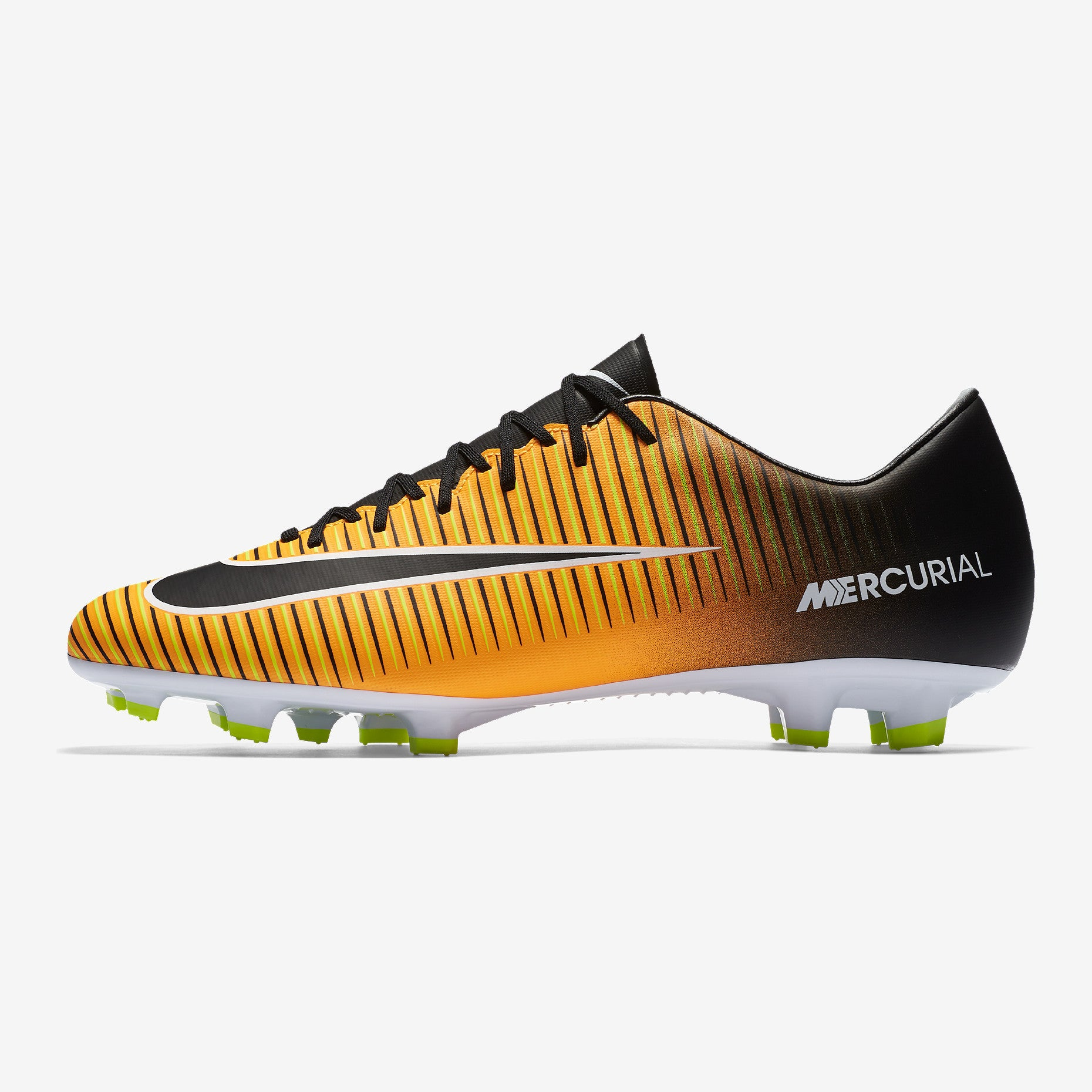 best website b524e 7b570 Men's Nike Mercurial Victory VI FG
