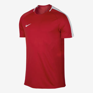 Nike - Nike Men's Dry Academy Football Top - La Liga Soccer