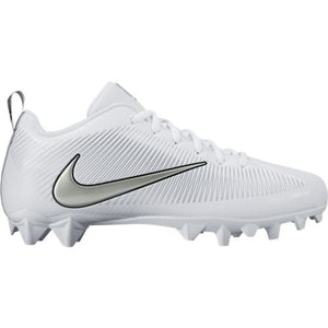 Nike - Nike Men's Nike Vapor Strike 5 TD Football Boot - La Liga Soccer