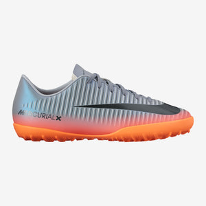 Kids' Nike Jr. MercurialX Victory VI CR7 TF