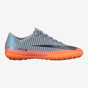 Men's Nike MercurialX Victory VI CR7 TF