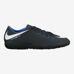 Men's Nike Hypervenom Phelon III TF
