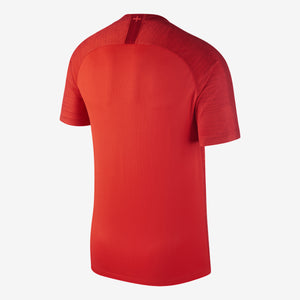 Nike Breathe England Away Stadium Jersey