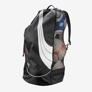 Puma Team Ball Bag