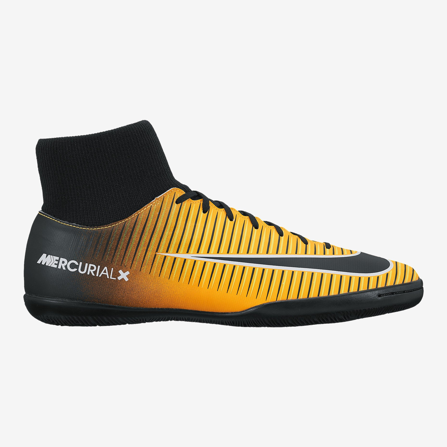 0cde03879a677f Soccer NIKE MercurialX Victory VI Dynamic Fit Indoor Soccer Shoes 7 8.5 9  9.5 10 11 ...