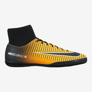 Nike - Men's Nike MercurialX Victory VI Dynamic Fit IC - La Liga Soccer