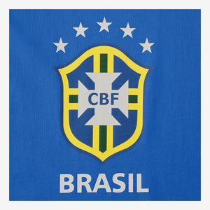 Women's Nike Brasil CBF Dri-FIT Tank Top