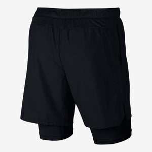 Men's Nike Challenger 2-in-1 Running Shorts