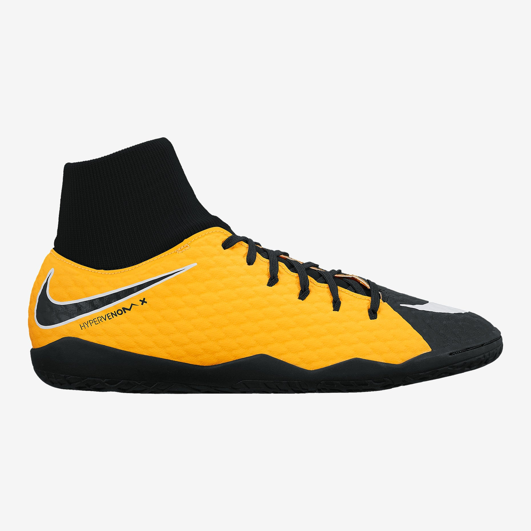 Nike HypervenomX Phelon III Dynamic Fit IC z0pM1CMAj8
