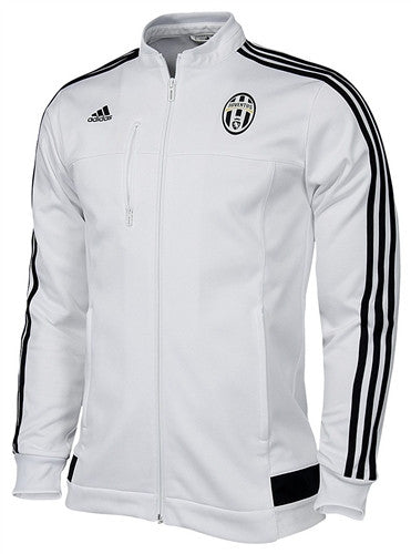 uk availability 99bf9 55c1b adidas Juventus FC Anthem Jacket