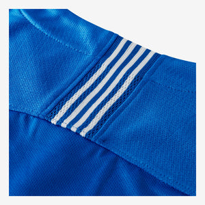 Nike Breathe Greece Stadium Away Jersey