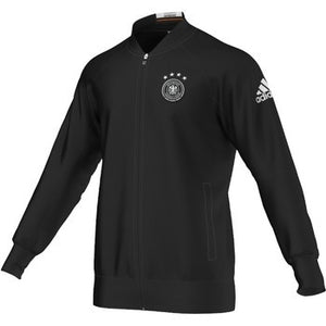 Adidas - Adidas Men's Germany Anthem Jacket - La Liga Soccer