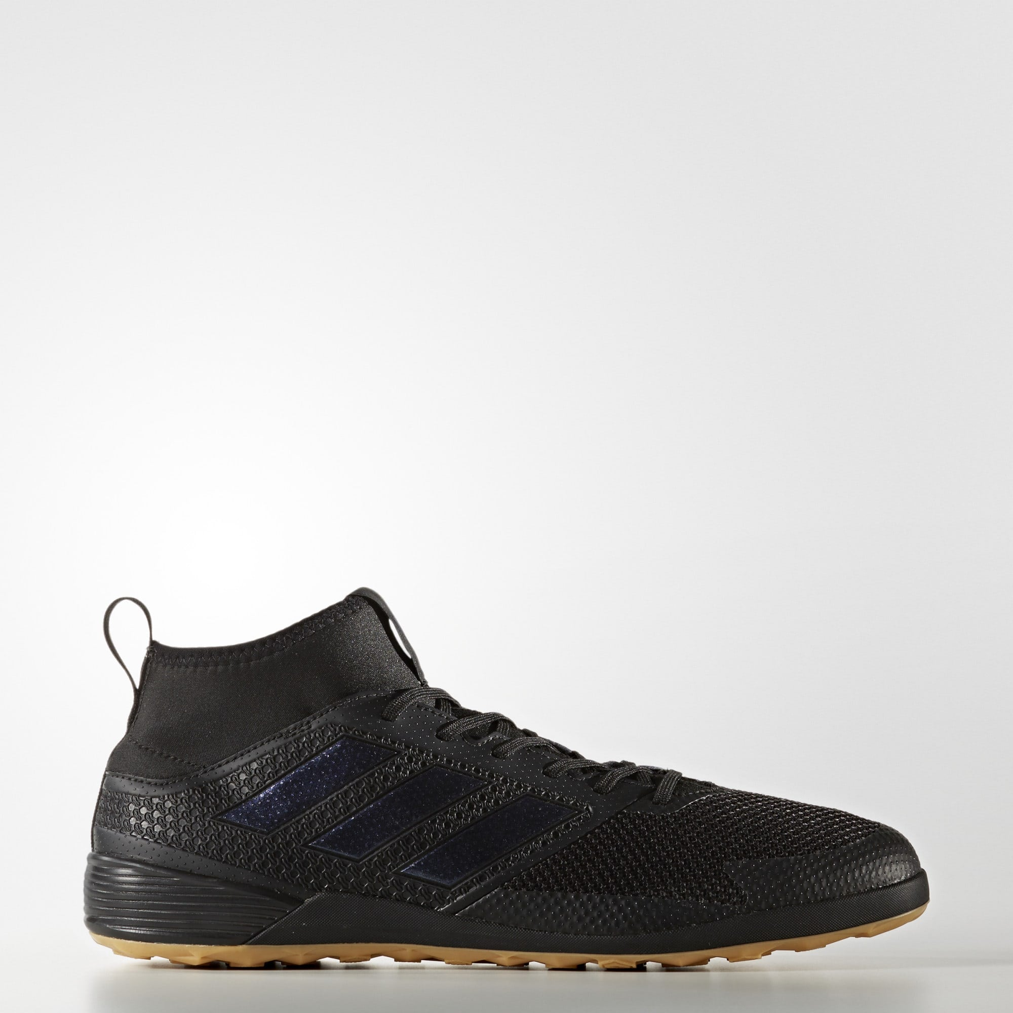 los angeles 20a7d a09e7 Men's adidas ACE Tango 17.3 Indoor Boots