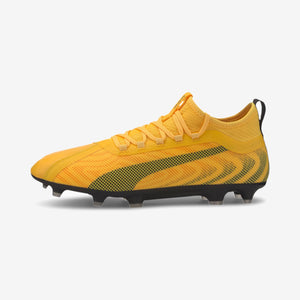 Men's PUMA ONE 20.2 FG/AG