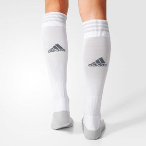 Adidas - Adidas Real Madrid Home Player Socks 1 Pair - La Liga Soccer