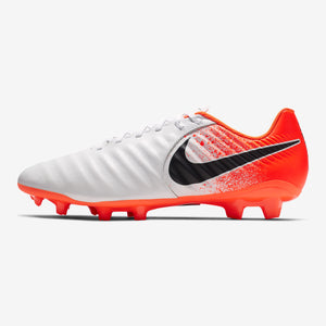 Men's Nike Legend 7 Academy FG