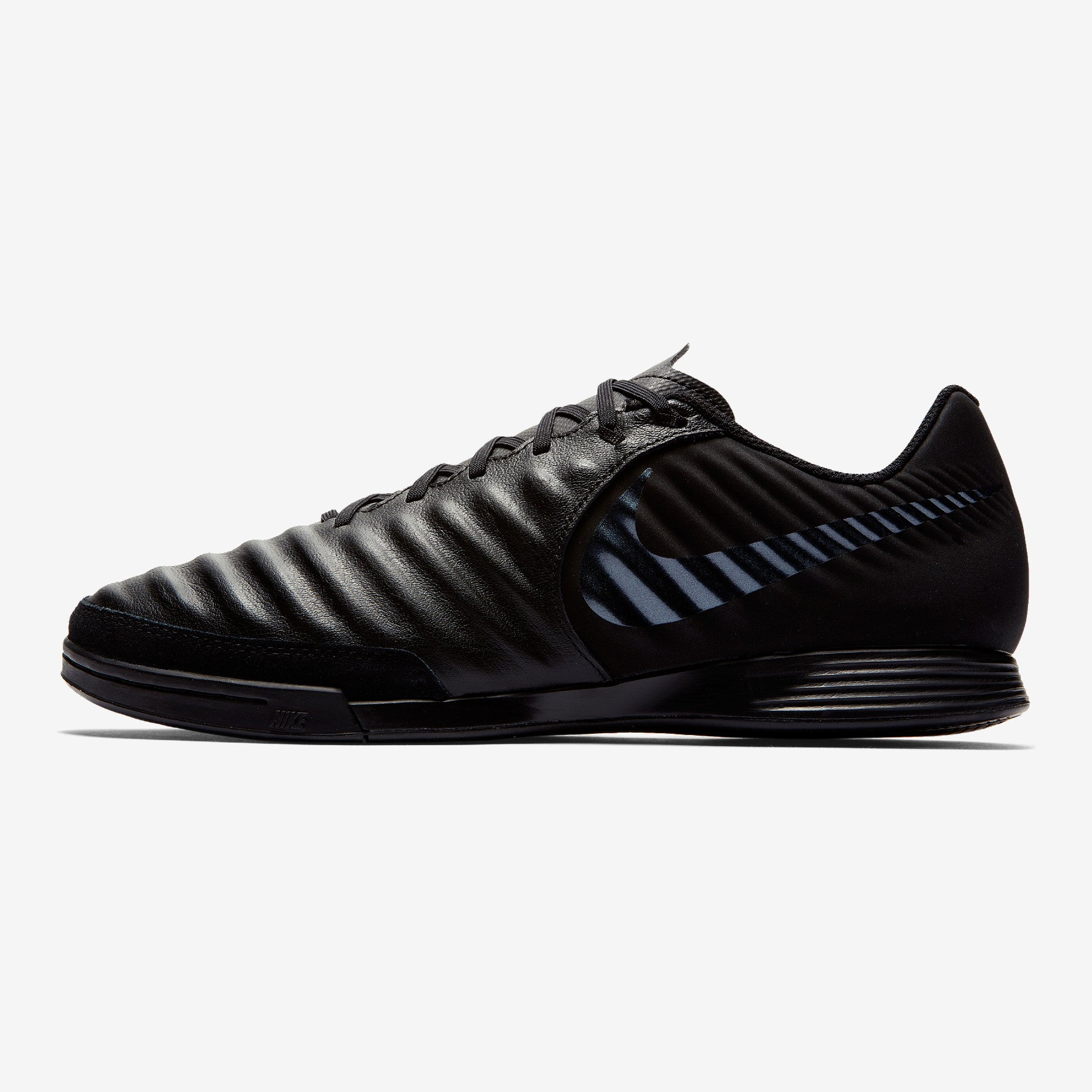 first rate be609 39c9c Men's Nike LegendX 7 Academy IC