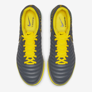 Men's Nike LegendX 7 Academy IC