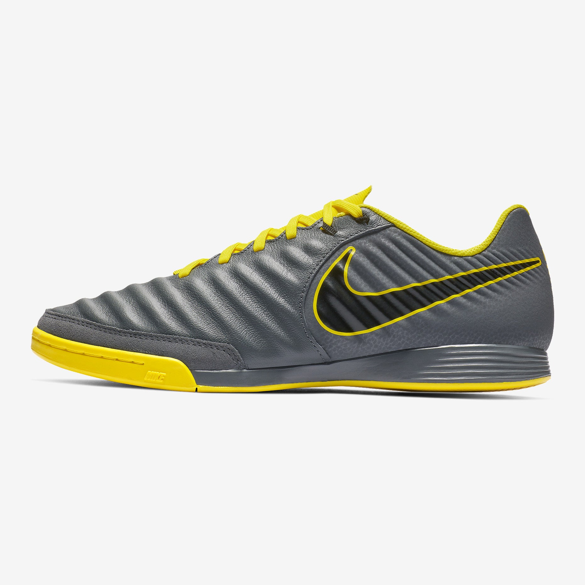 e8300fa82517a0 Men s Nike LegendX 7 Academy IC