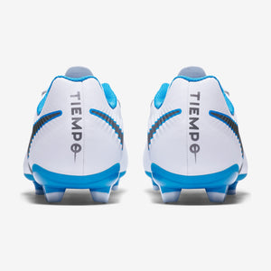 Kids' Nike Jr. Legend 7 Academy FG