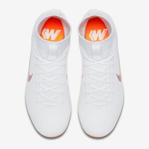 Kids' Nike Jr. Superfly 6 Academy MG