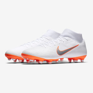 Men's Nike Superfly 6 Academy MG