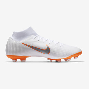 Nike - Men's Nike Superfly 6 Academy MG - La Liga Soccer