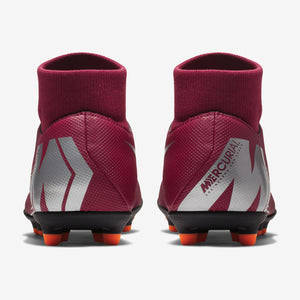 Men's Nike Superfly 6 Club Multi-Ground Football Boot