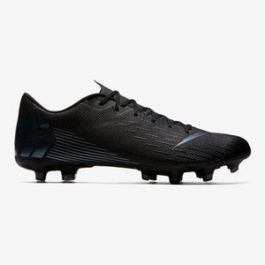 Nike - Men's Nike Vapor 12 Academy Multi-Ground Football Boot - La Liga Soccer