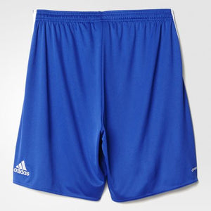 Adidas - Adidas Chelsea FC Home Replica Men's Player Shorts - La Liga Soccer