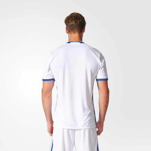 finest selection 291d9 5b695 adidas Chelsea FC Third Replica Jersey 17