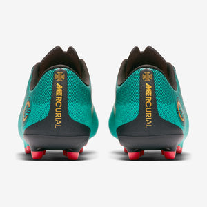 Kids' Nike Jr. Vapor 12 Academy CR7 MG