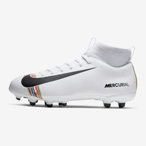 Nike Jr. Superfly 6 Academy LVL UP MG