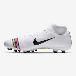 Nike Mercurial Superfly 6 Academy LVL UP MG