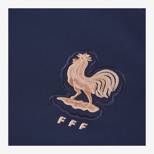Women's Nike FFF 2019 Stadium Home Jersey