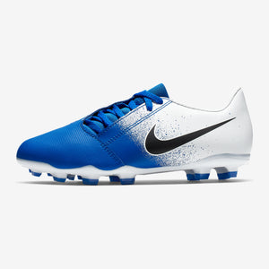 Nike Jr. Phantom Venom Club FG