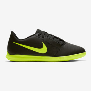 Nike Jr. Phantom Venom Club IC