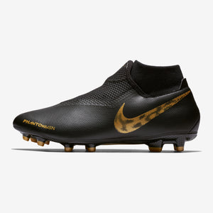 Nike PhantomVSN Academy Dynamic Fit MG