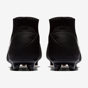 Nike - Men's Nike Phantom Vision Pro Dynamic Fit FG - La Liga Soccer