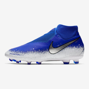 Nike Phantom Vision Pro Dynamic Fit FG