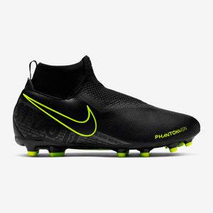 Nike Jr. Phantom Vision Academy Dynamic Fit MG