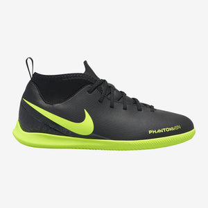 Nike Jr. Phantom Vision Club Dynamic Fit IC