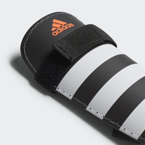 Adidas Everlite Shinguards