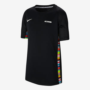 Kids' Nike Dri-FIT Mercurial Top