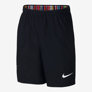 Kids' Nike Dri-FIT Mercurial Shorts